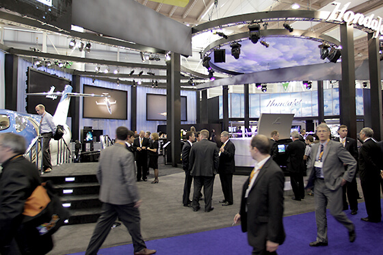 trade fairs, businessmen, eventservice